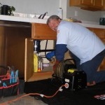 A_Better_Plumbing__Rooter_Service_Snaking_Clogged_Kitchen_Sink_Drain_916-782-6616.81140121_std