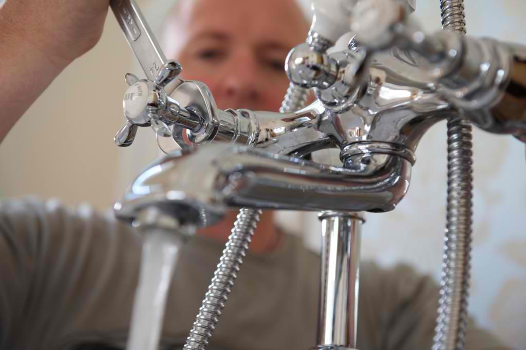 Plumbing-repair-1024x681