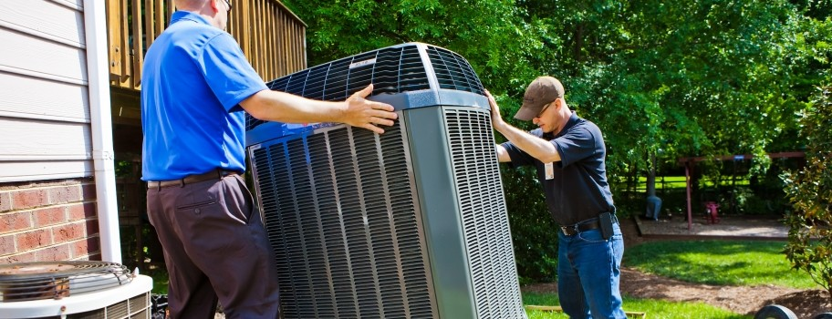 How to Hire the Best HVAC Contractors for your Home or Business