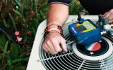 How to Find an Air Conditioning Contractor that Suits Your Needs