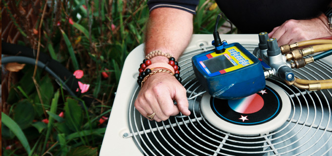 How to Choose An Air Conditioning Company
